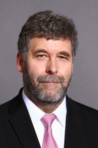 Theo Raudsepp